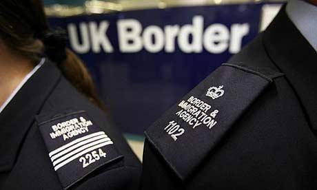 border460