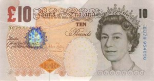 ten_pound_note
