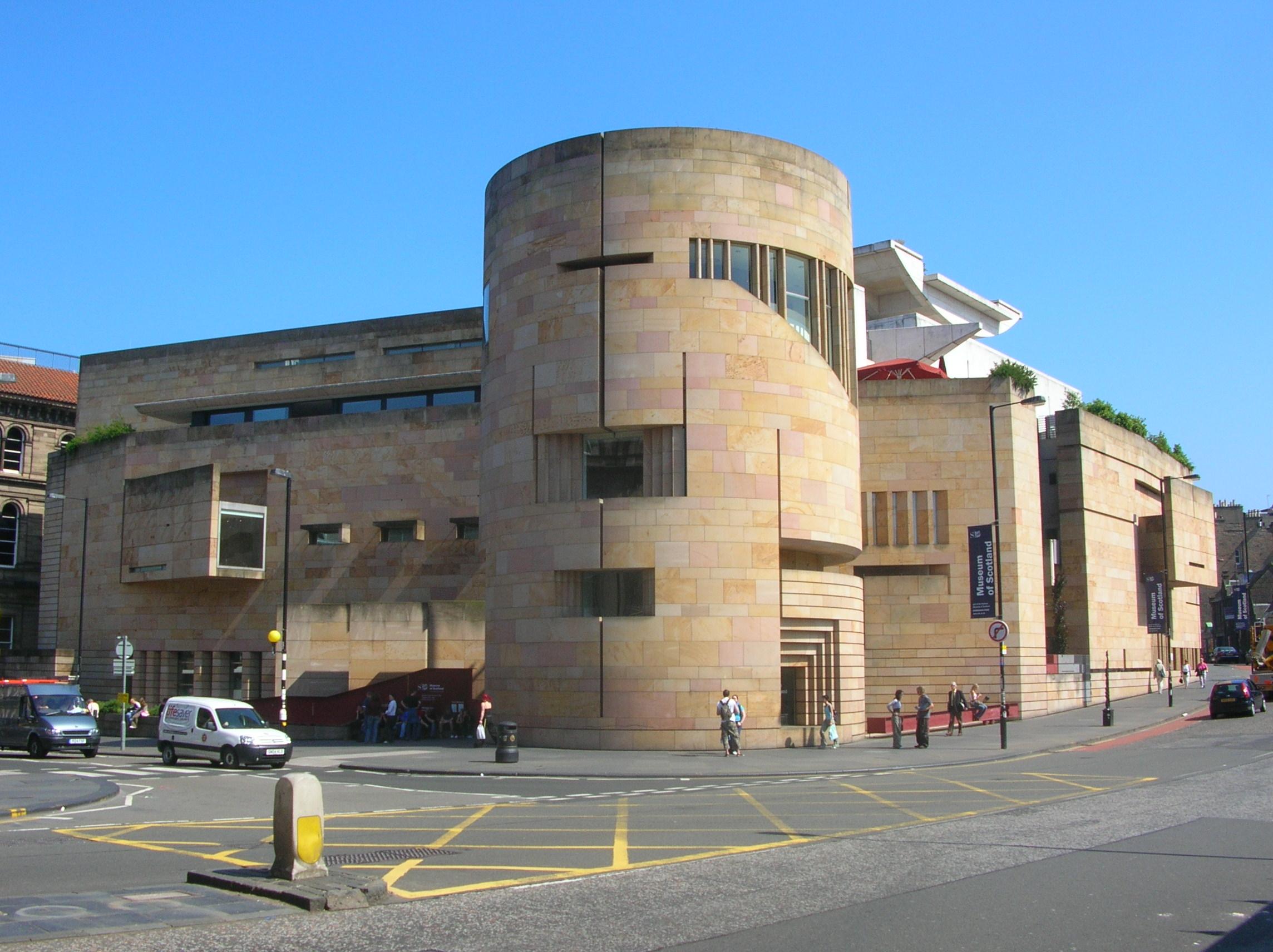 Museum_of_Scotland
