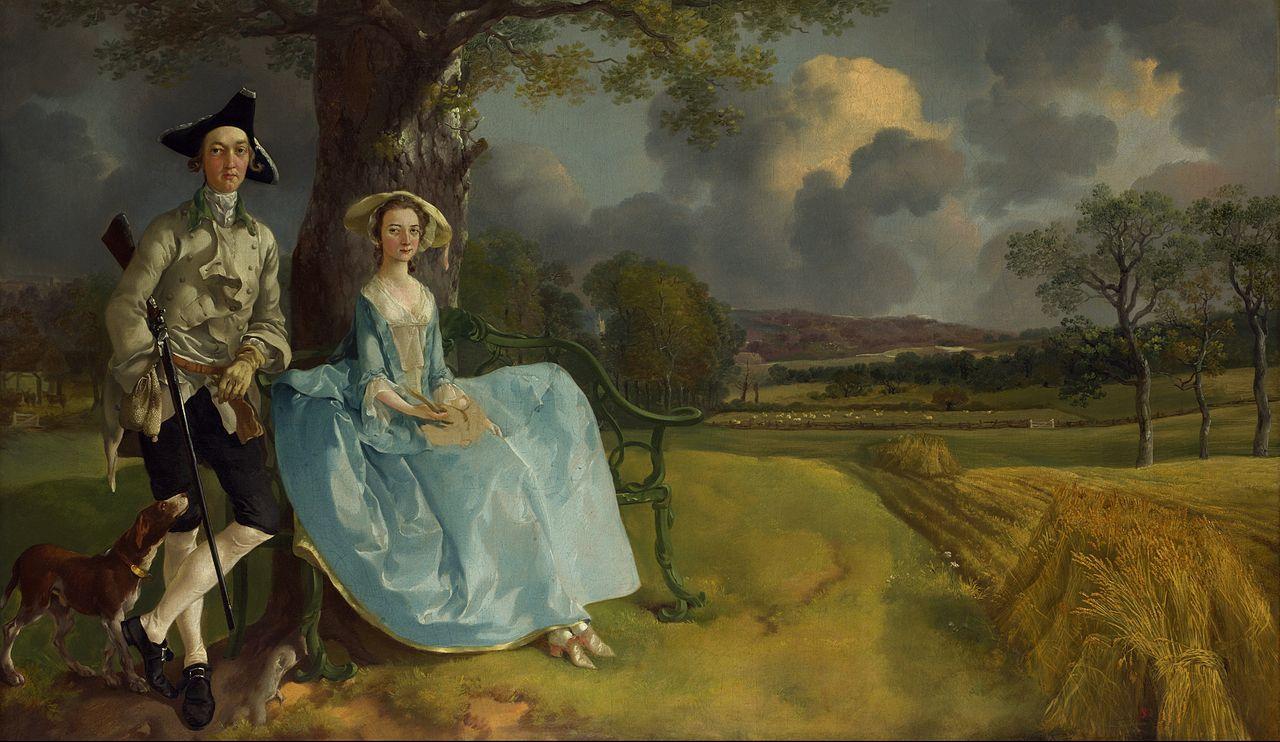 Thomas_Gainsborough_-_Mr_and_Mrs_Andrews